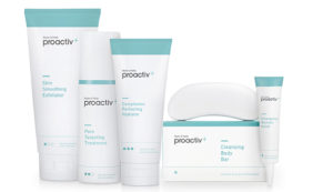 proactiv-plus-product-line