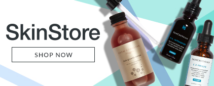 skinstore coupons and promo codes