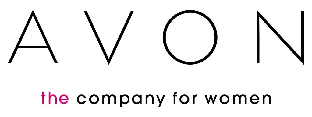 a guide to working for avon