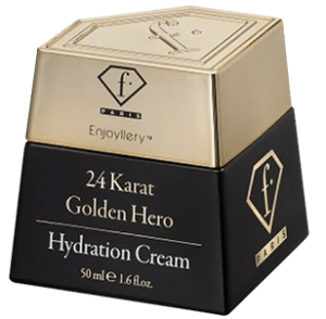 box of 24 karate golden hero