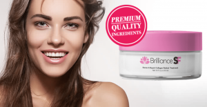 brilliance sf anti wrinkle