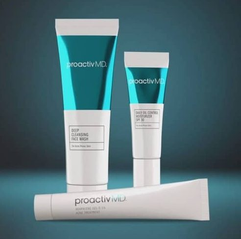 proactiv md with adapalene