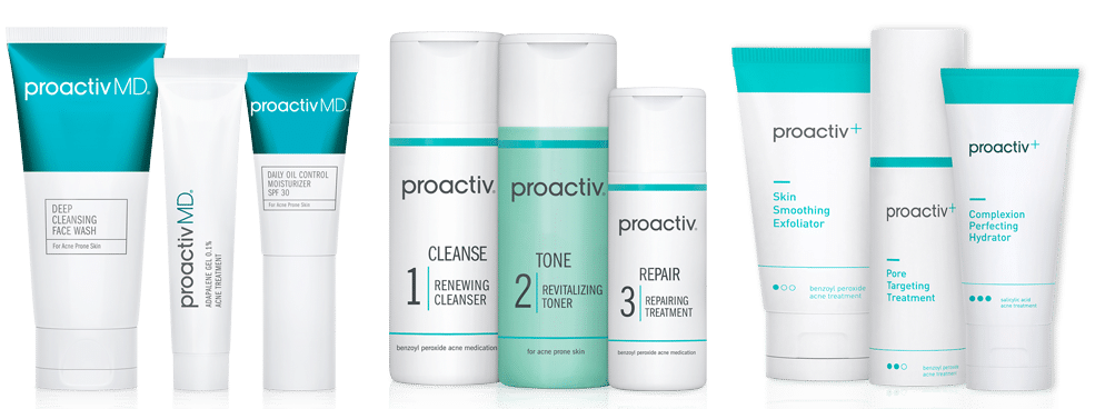 proactiv reviews